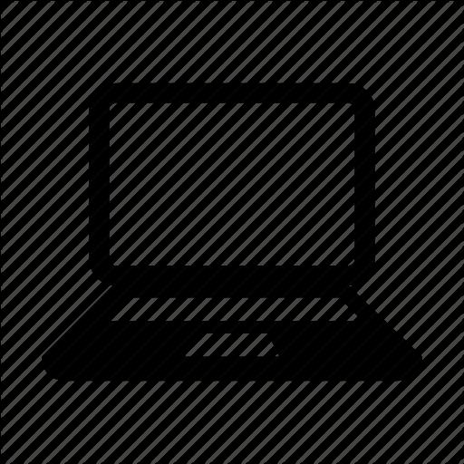 laptop-logo-png
